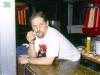 mc3a4nnerchor_1987_65