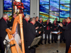 001mundartmesse-200518-5