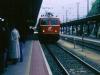 25-mc3a4nnerchor_1997
