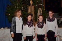 FotoMaennerchor-Advent-2018-231218.38neu-clear