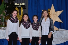 FotoMaennerchor-Advent-2018-231218.39neu-clear
