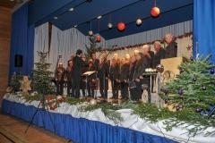 weihnachtdsc_7808