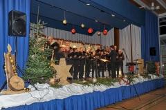 weihnachtdsc_7813