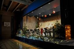 weihnachtdsc_7825