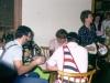 mc3a4nnerchor_1982_05