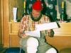 mc3a4nnerchor_1983_03