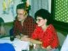 mc3a4nnerchor_1983_34