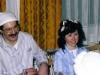 mc3a4nnerchor_1986_03