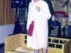 mc3a4nnerchor_1986_20