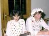 mc3a4nnerchor_1986_23