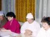 mc3a4nnerchor_1986_28