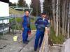 foto-21-04-12-08-52-38