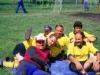 mc3a4nnerchor_1993_05