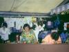 mc3a4nnerchor_1993_09