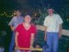 mc3a4nnerchor_1993_24
