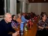 bookmc3a4nnerchor-nikolo-081218-24