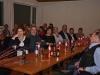 bookmc3a4nnerchor-nikolo-081218-25