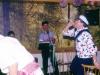 mc3a4nnerchor_1990_11