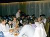 mc3a4nnerchor_1980_020025