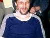 mc3a4nnerchor_1980_020038