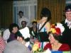 mc3a4nnerchor_1980_03_30