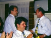 mc3a4nnerchor_19950025