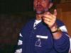 mc3a4nnerchor_19950034