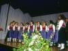 mc3a4nnerchor_1995_010006