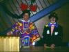 mc3a4nnerchor_1995_010019