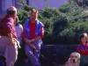 mc3a4nnerchor_1995_010036