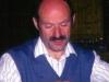 mc3a4nnerchor_1996_010023