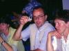 mc3a4nnerchor_1996_010027