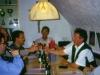 mc3a4nnerchor_1996_010036