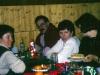 mc3a4nnerchor_1996_010062