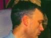 mc3a4nnerchor_1998_010008