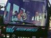 mc3a4nnerchor_1998_010010