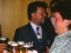 mc3a4nnerchor_1998_010011
