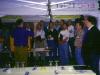 mc3a4nnerchor_1999_010032