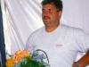 mc3a4nnerchor_1999_010033