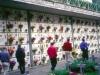 mc3a4nnerchor_1999_020013
