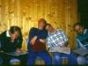 mc3a4nnerchor_1994_010008