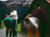 mc3a4nnerchor_1994_010020