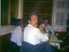 mc3a4nnerchor_1994_010060